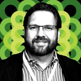 Speaker Spotlight: Lee Odden
