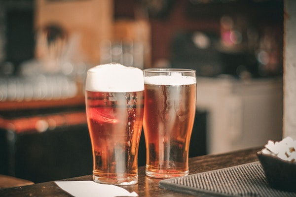 Best Microbrew Pubs in Boston to Visit While You're Here