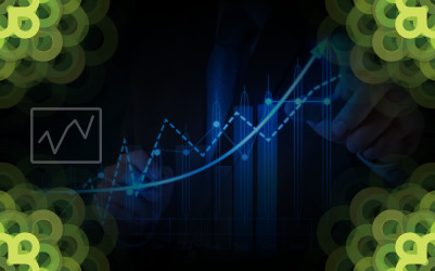 How Behavioral Analytics Improves Content Performance